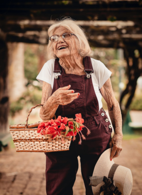 The Importance Of Daily Living Aids For Independent Living