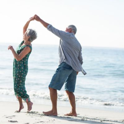 10 Daily Living Aids to Help the Elderly