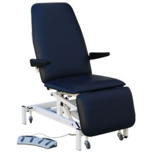 Multipurpose All Electric HiLo Couch/Chair