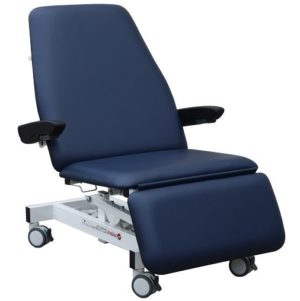 Bariatric Examination Tables