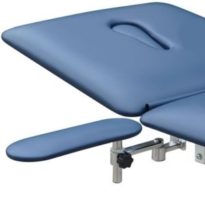 Optional Articulating Arm Board