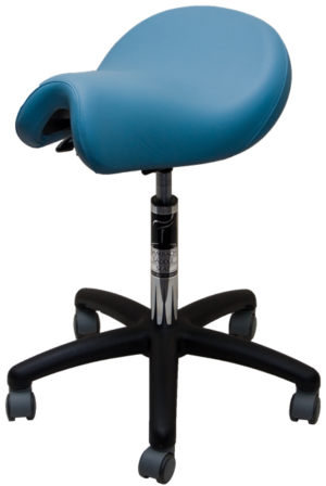 Bambach Saddle Seat – No back