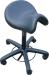 Ergonomic Seats