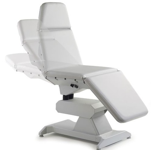 Procedure Tables/Chairs