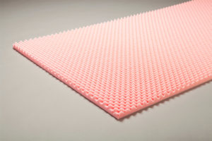 SAF Overlay – Pink