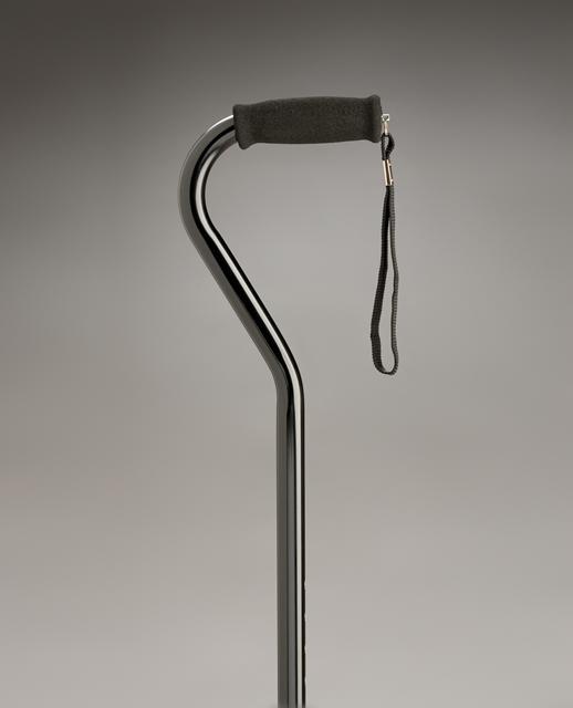 Swan Neck Walking Stick