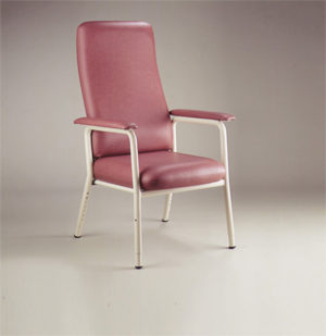 Hilite Chair