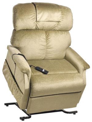 Comforter Chair – 70cm wide