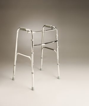 Walking Frame - Folding