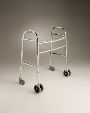 Bariatric Walking Frames
