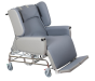 Bariatric Mobile/Reclining/Lift Chairs