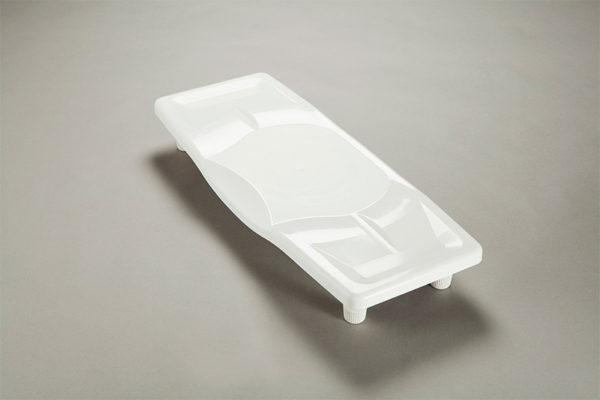 Bariatric Bathboards