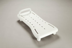 Plastic Bathboard - Bariatric