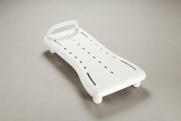 Plastic Bathboard - Bariatric