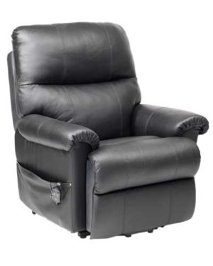 Borg dual motor electric lift chair