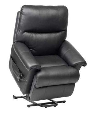 borg-dual-motor-electric-lift-chair-tilted.jpg