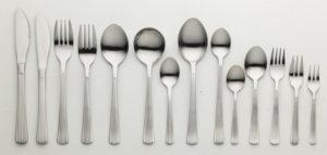 Carlton Cutlery