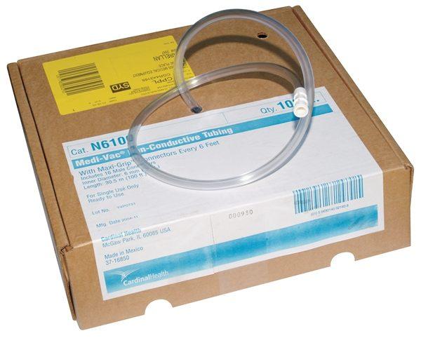 Disposable Patient Tubing
