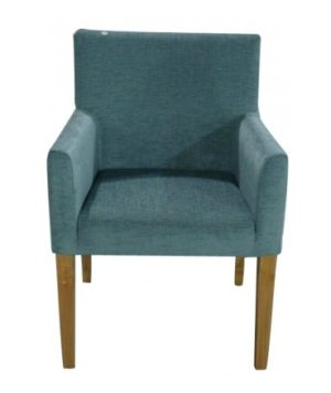 Dorset Tub Chair