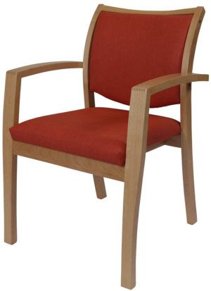 Froya Chair