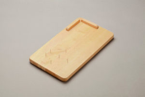 Bread/Vegetable Board