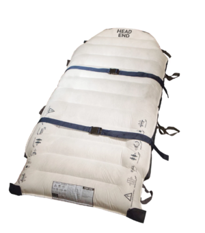 Haines Air Assisted Transfer Device Disposable Full Size