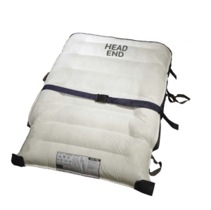 Haines Air Assisted Transfer Device Disposable Half Size