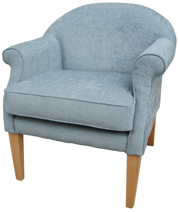 Hampshire Chair