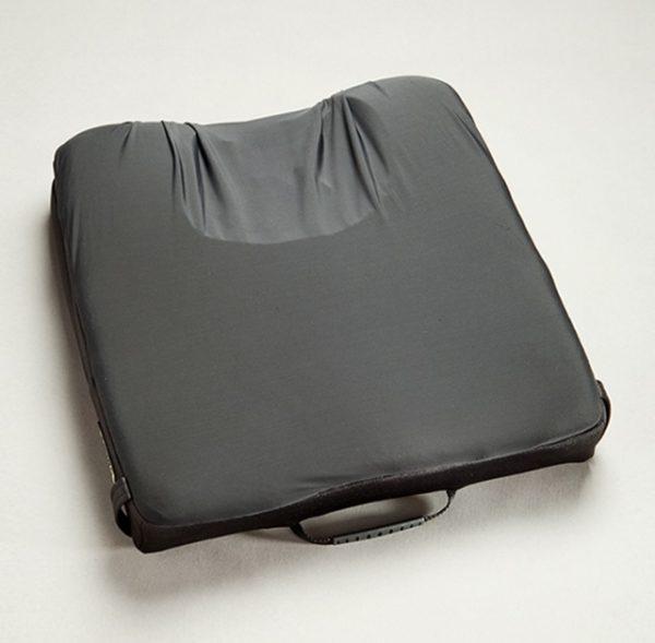 Jay 3 Cushion