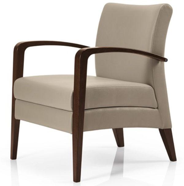 Juliana Lounge Chair