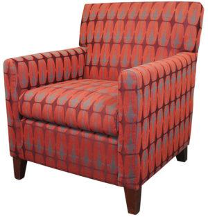 Leeton Chair