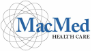 MacMed Healthcare