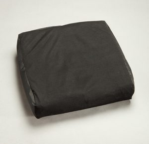 Otto Bock Cloud Cushion
