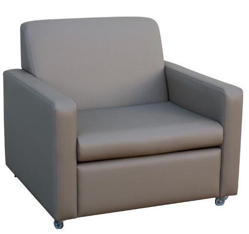 Regent Sofa Bed