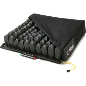 ROHO® Quadtro Cushion High Profile