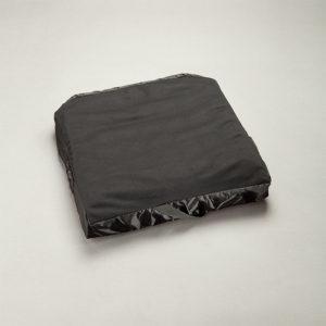 ROHO® Harmony Cushion
