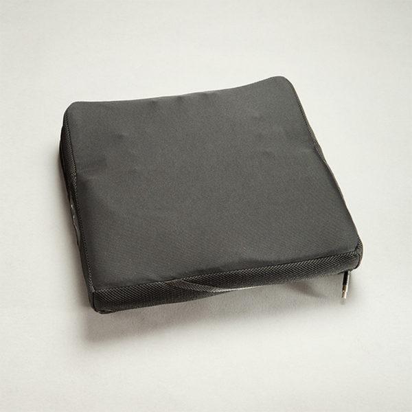 ROHO® Hybrid Elite Cushion