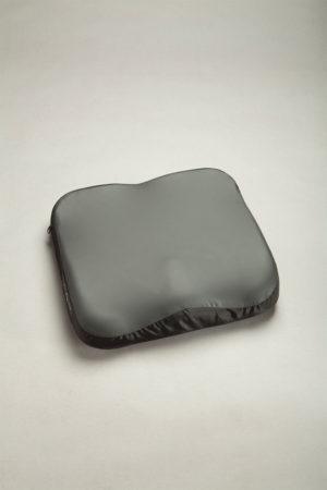 ROHO® Airlite Cushion