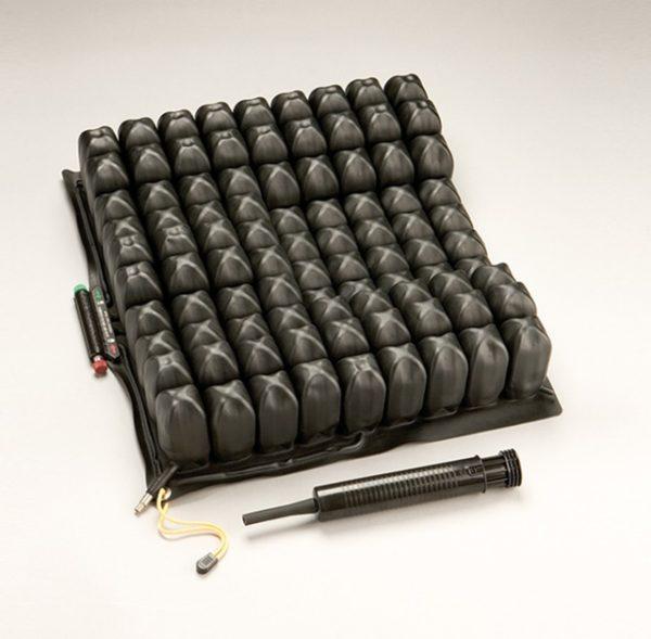 ROHO® Contour Select Cushion