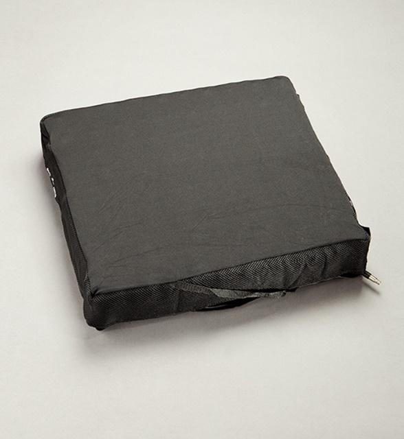 ROHO® Single Valve Cushion - Low Profile