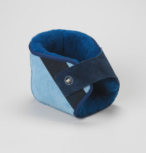 Shear Comfort - Heel Protector