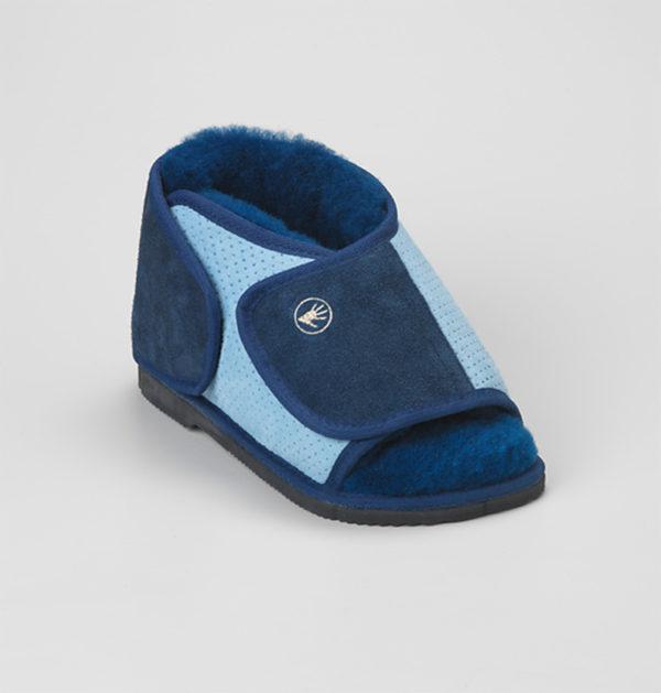 Shear Comfort® - Pressure Care Boot