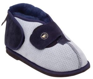Ancillary Pressure Care & Sheepskin Footwear