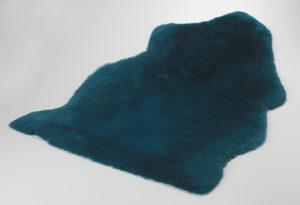 Shear Comfort® - Shear Comfort Overlay