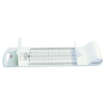 Baby/Child Scales & Measurement
