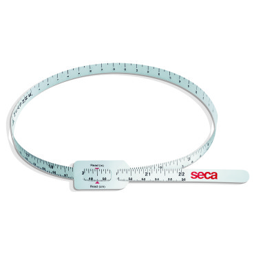 Seca Measuring Tape - Baby/Child Head
