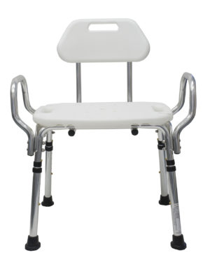 Bariatric Shower Chairs/Stools