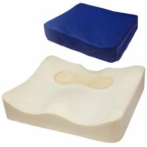 Rehabilitation Cushions