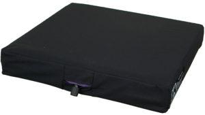 Zephyr - Medium Level Pressure Care Cushion
