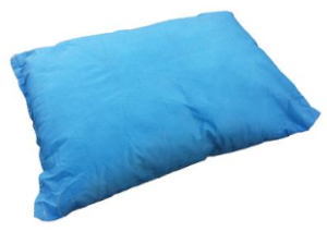 Disposable Half Size Pillow